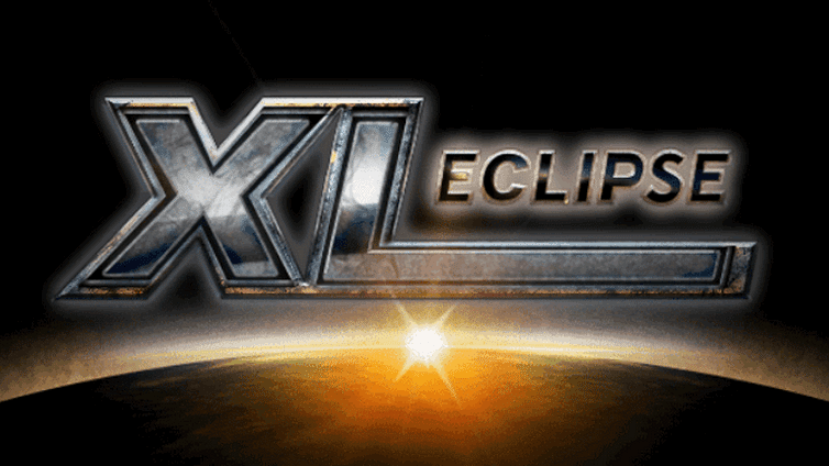 Результаты XL Eclipse в 2018 году