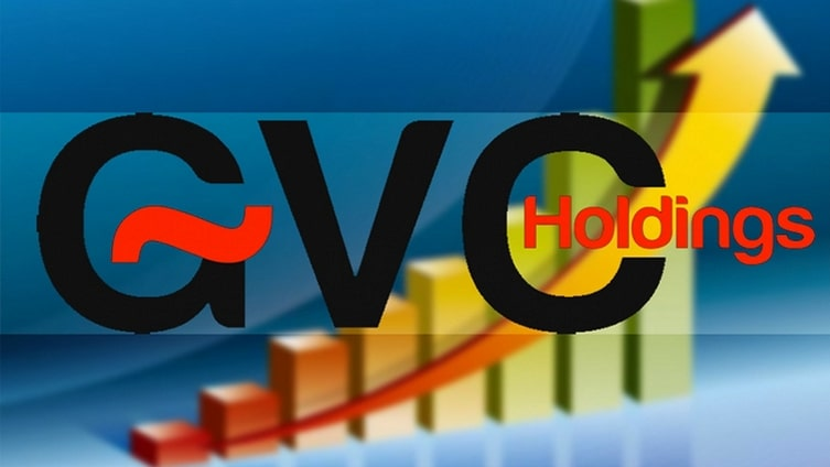 Рост доходов GVC Holdings благодаря руму PartyPoker